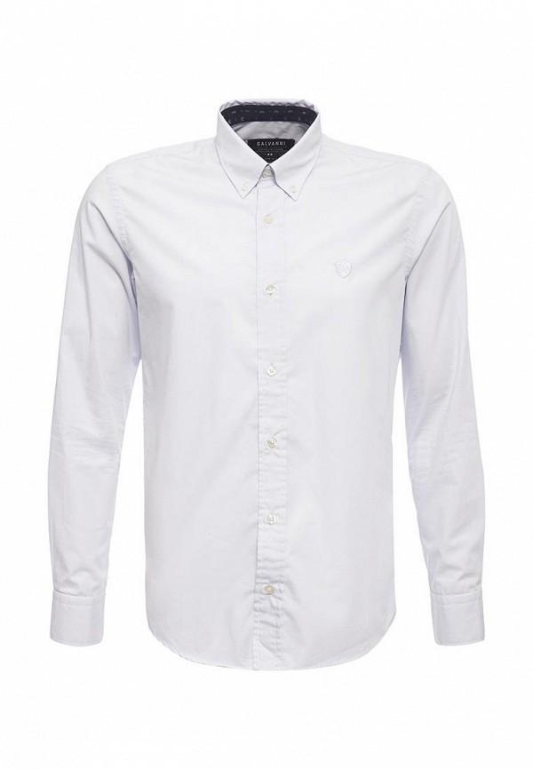 Рубашка Galvanni Galvanni GA024EMZCP40