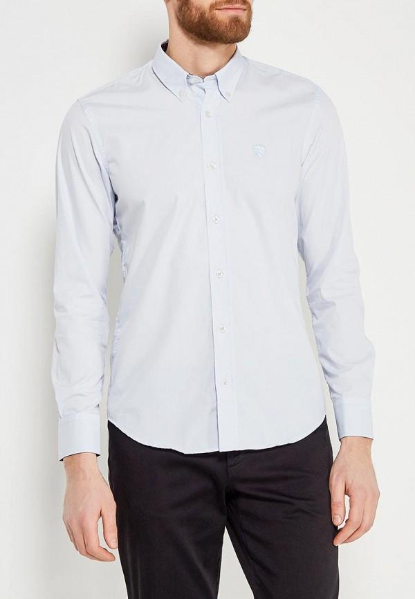 Рубашка Galvanni Galvanni GA024EMZCP41 рубашка galvanni рубашка