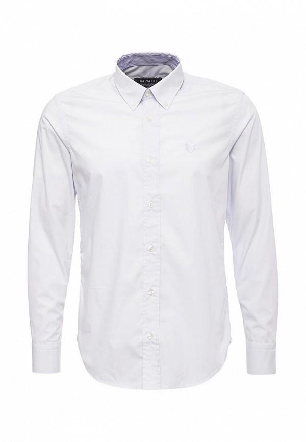 Рубашка Galvanni Galvanni GA024EMZCP42