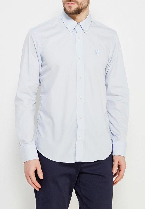 Рубашка Galvanni Galvanni GA024EMZCP42 рубашка galvanni рубашка