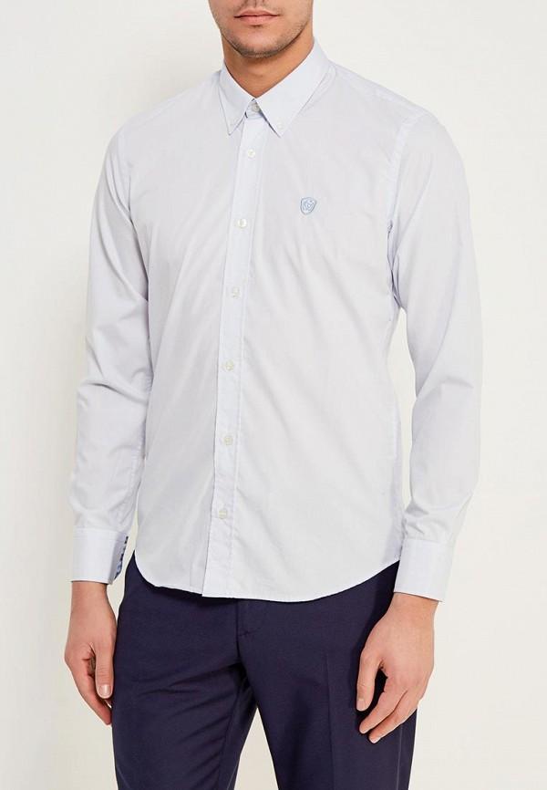 Рубашка Galvanni Galvanni GA024EMZCP43 рубашка galvanni galvanni ga024emzcp50