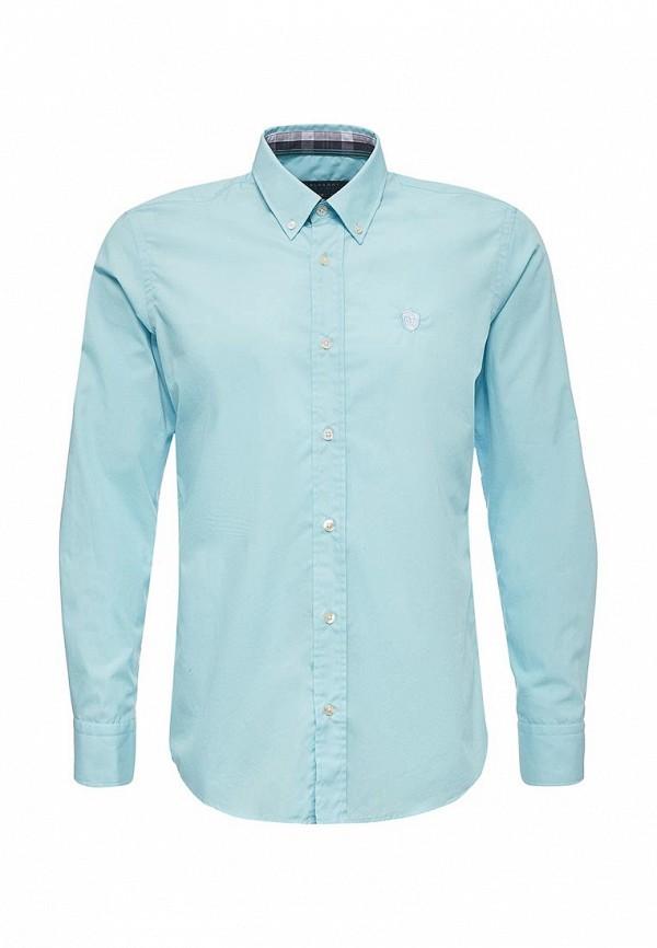 Рубашка Galvanni Galvanni GA024EMZCP46
