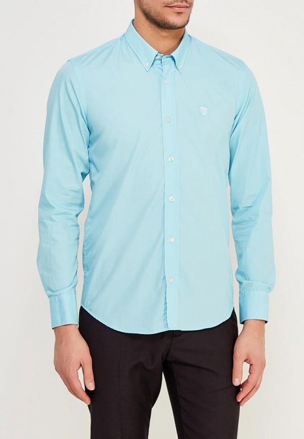 Рубашка Galvanni Galvanni GA024EMZCP46 рубашка galvanni рубашка