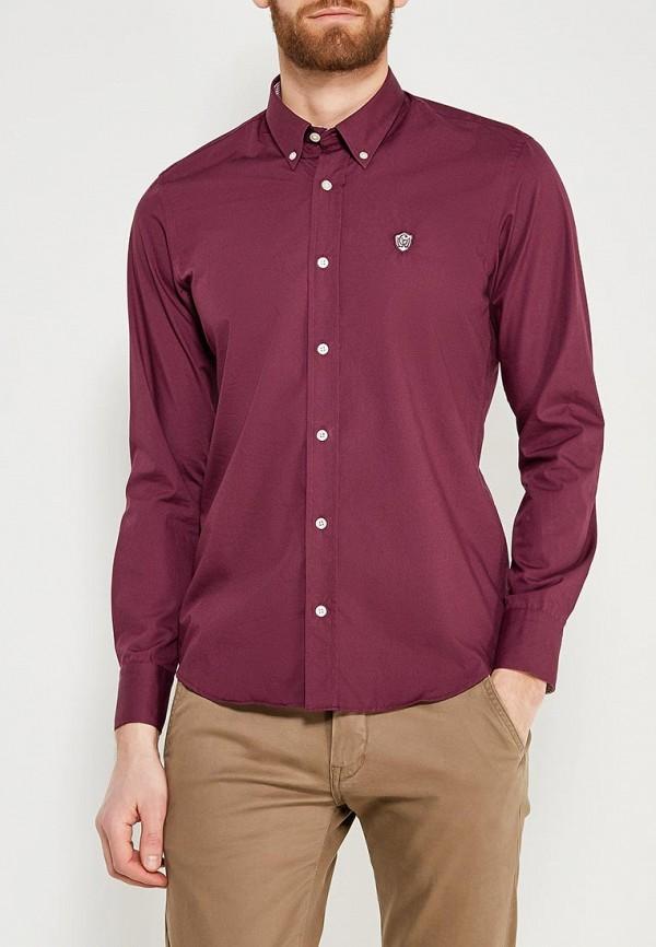 Рубашка Galvanni Galvanni GA024EMZCP49 рубашка galvanni рубашка