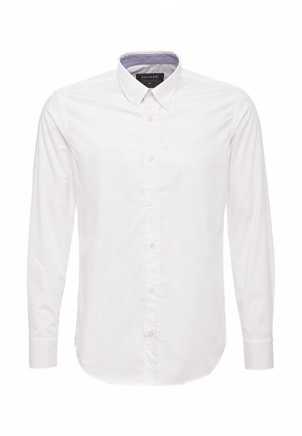 Рубашка Galvanni Galvanni GA024EMZCP53