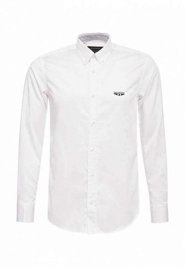 Рубашка Galvanni Galvanni GA024EMZCP55
