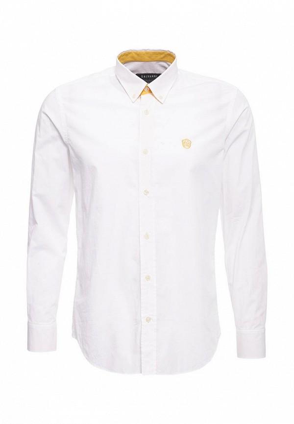 Рубашка Galvanni Galvanni GA024EMZCP57 цена 2017