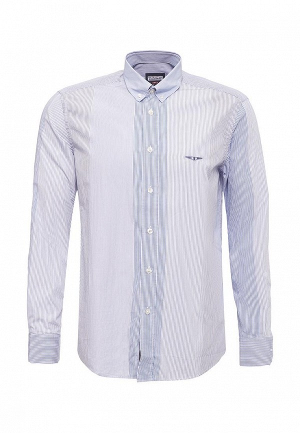 Рубашка Galvanni Galvanni GA024EMZCP68 цена 2017