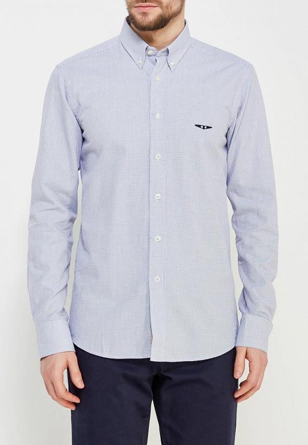 Рубашка Galvanni Galvanni GA024EMZCP70