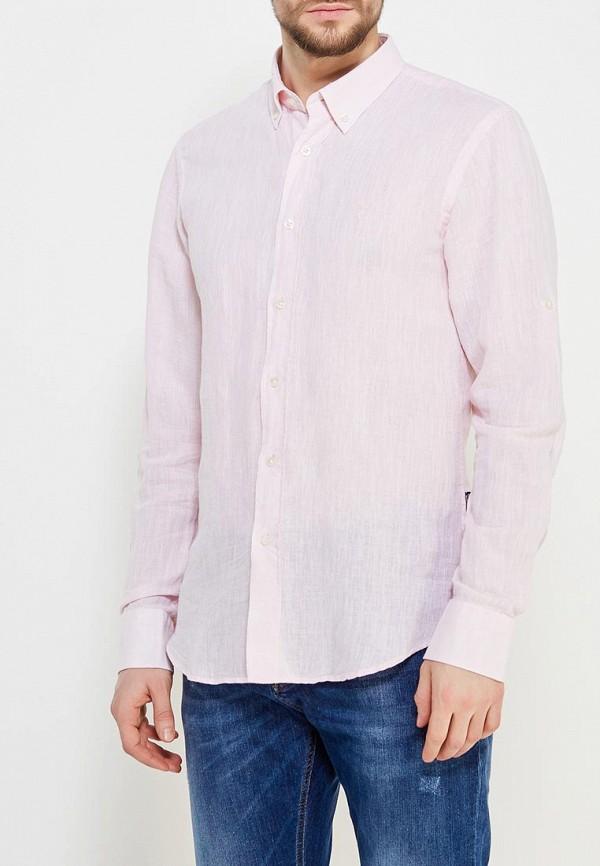 Рубашка Galvanni Galvanni GA024EMZCP75 рубашка galvanni рубашка