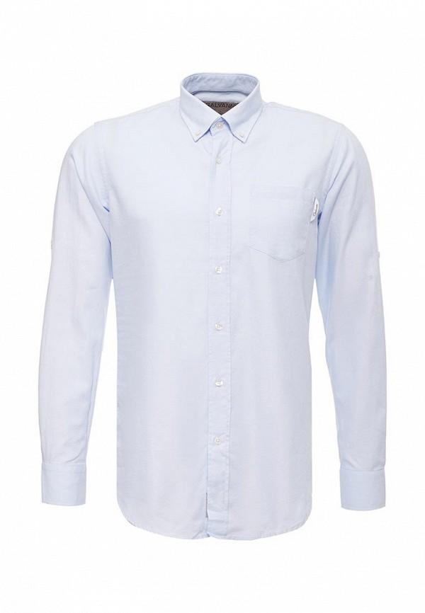 Рубашка Galvanni Galvanni GA024EMZCP77 цена 2017