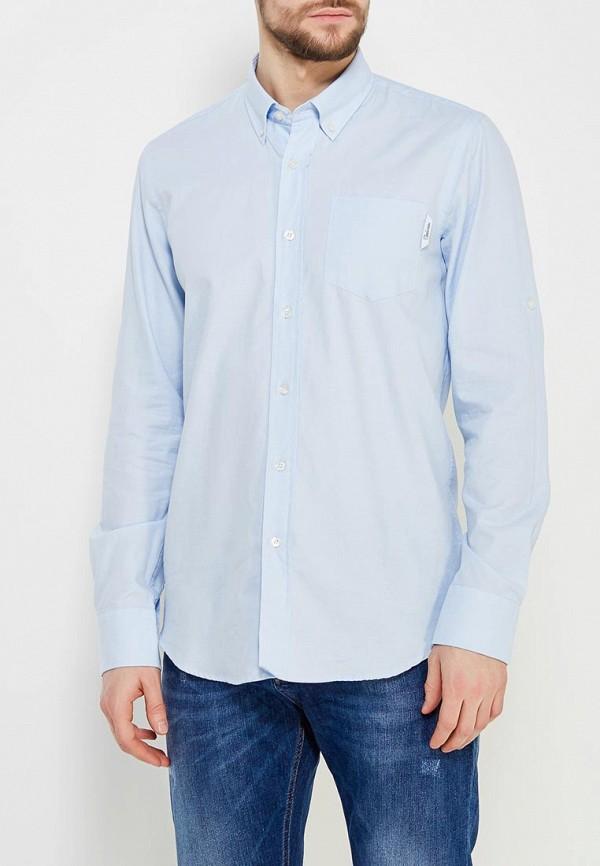 Рубашка Galvanni Galvanni GA024EMZCP77 рубашка galvanni рубашка