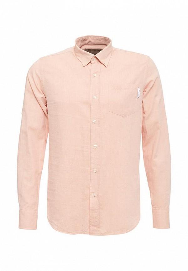 Рубашка Galvanni Galvanni GA024EMZCP78 цена 2017