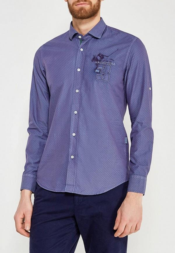 Рубашка Galvanni Galvanni GA024EMZCP79 рубашка galvanni рубашка