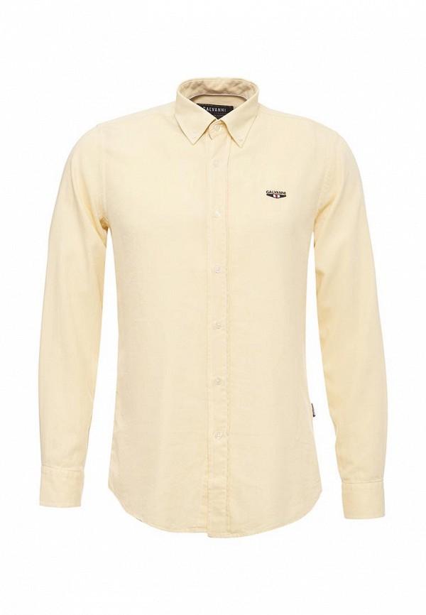 Рубашка Galvanni Galvanni GA024EMZCP82