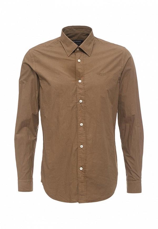 Рубашка Galvanni Galvanni GA024EMZCP89