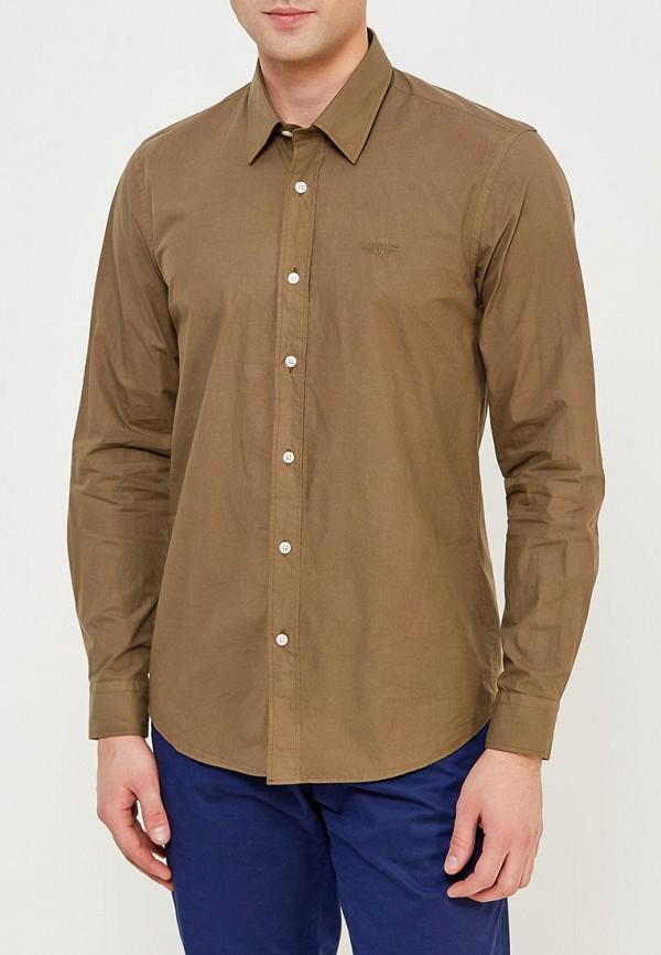Рубашка Galvanni Galvanni GA024EMZCP89 рубашка galvanni рубашка