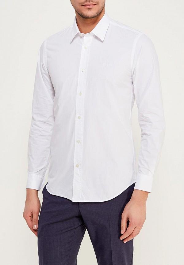 Рубашка Galvanni Galvanni GA024EMZCP91 рубашка galvanni рубашка