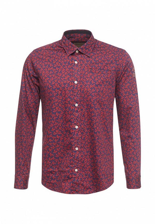 Рубашка Galvanni Galvanni GA024EMZCP94 цена 2017