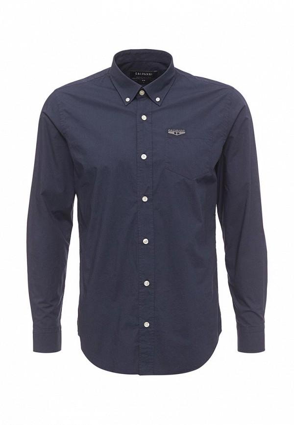 Рубашка Galvanni Galvanni GA024EMZCP99