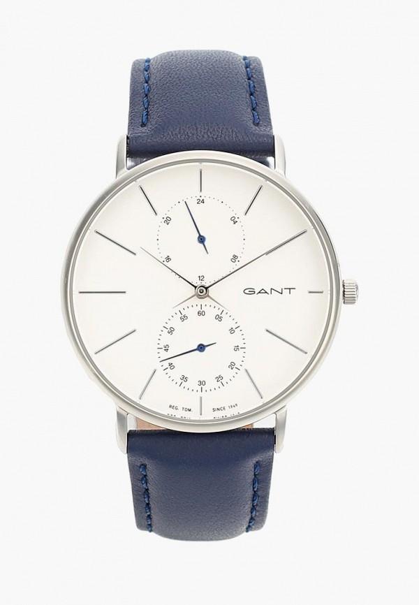 Часы Gant Gant GA121DMBMYB0 gant rugger бермуды
