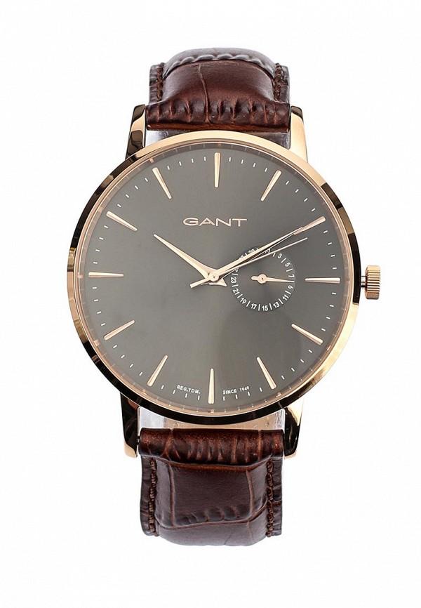 Часы Gant Gant GA121DMSAS31