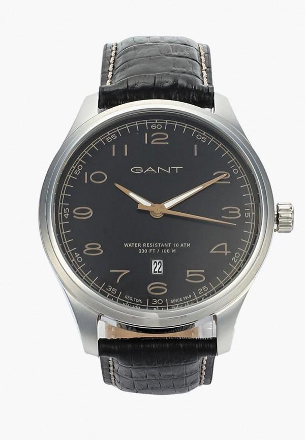 Часы Gant Gant GA121DMSAS47