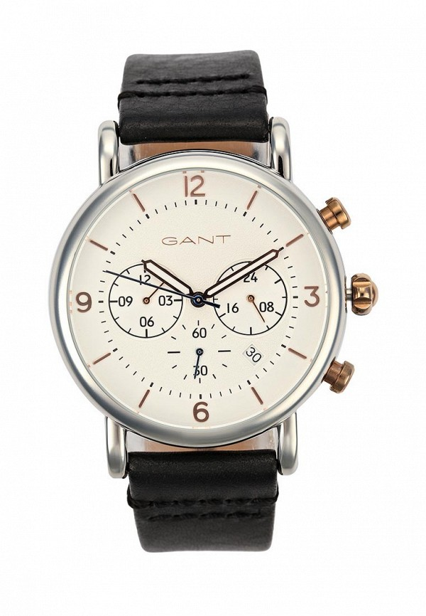 Часы Gant Gant GA121DMYDU65 часы gant gant ga121dmsas26