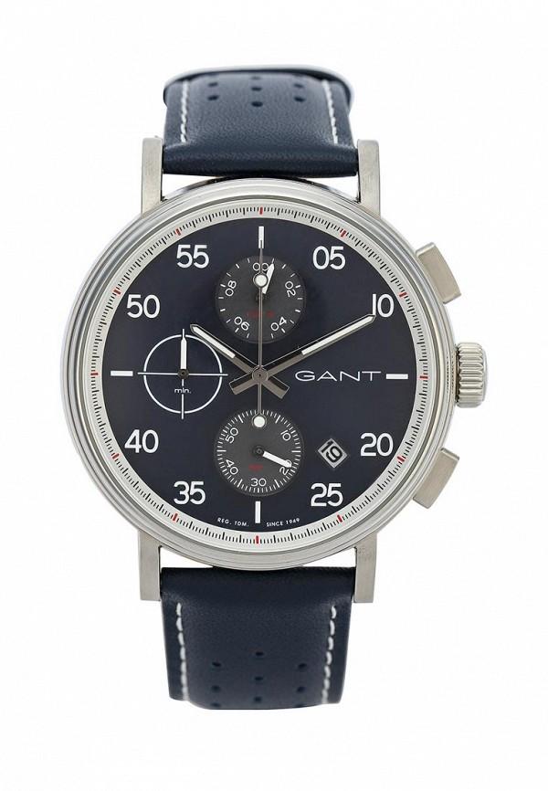 Часы Gant Gant GA121DMYDU67 vagabond 4378 080 67