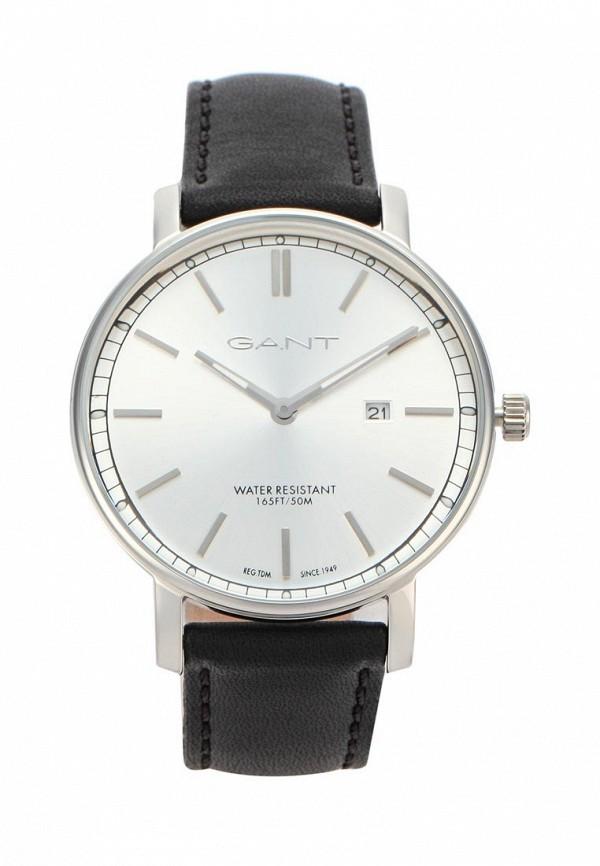 Часы Gant Gant GA121DMZGX40 gant rugger бермуды