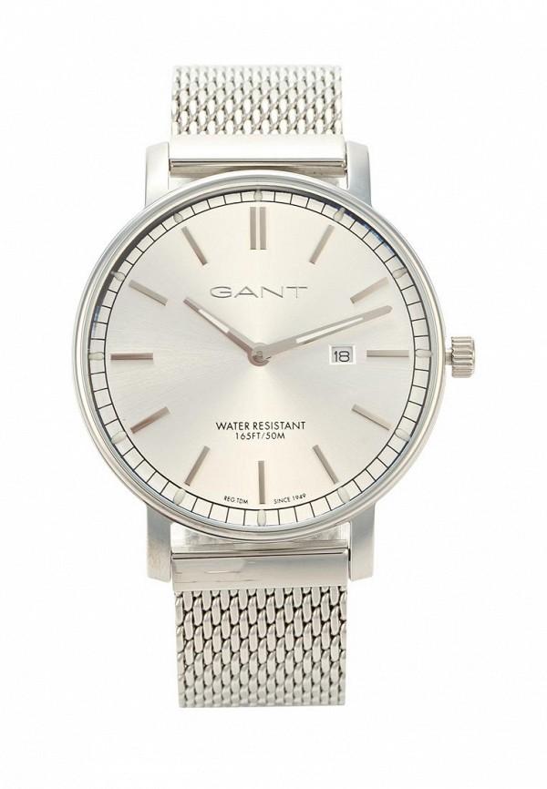 Часы Gant Gant GA121DMZGX42