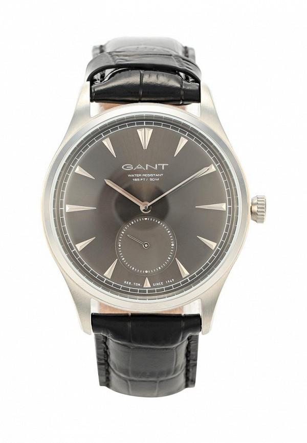 Часы Gant Gant GA121DMZGX46 gant rugger бермуды