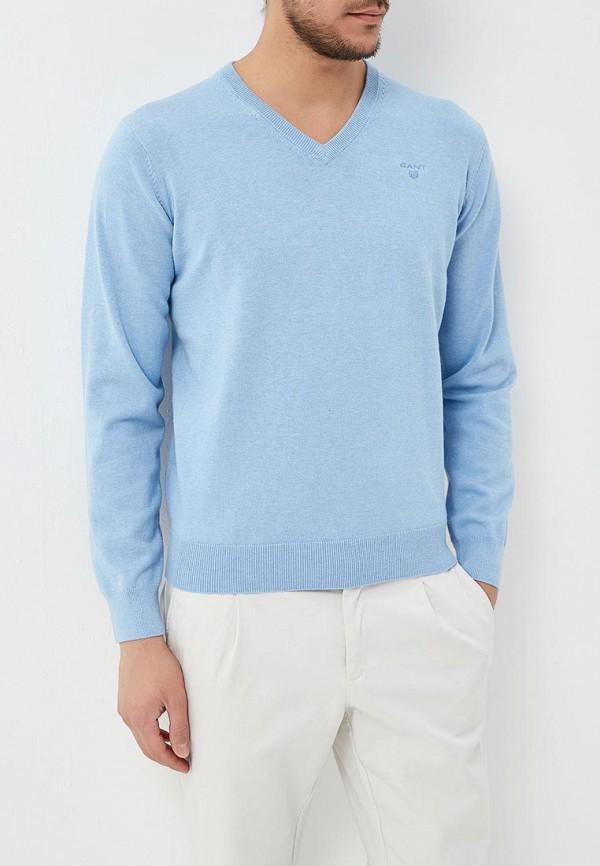 Пуловер Gant Gant GA121EMAXDE5