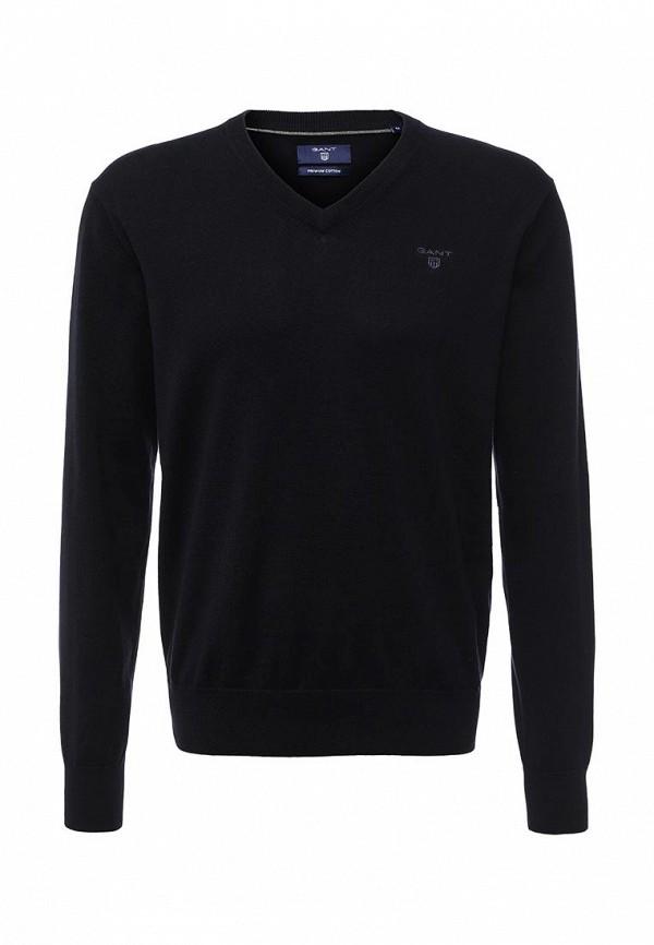Пуловер Gant 83072