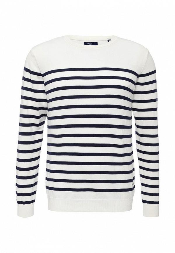 Пуловер Gant 86545