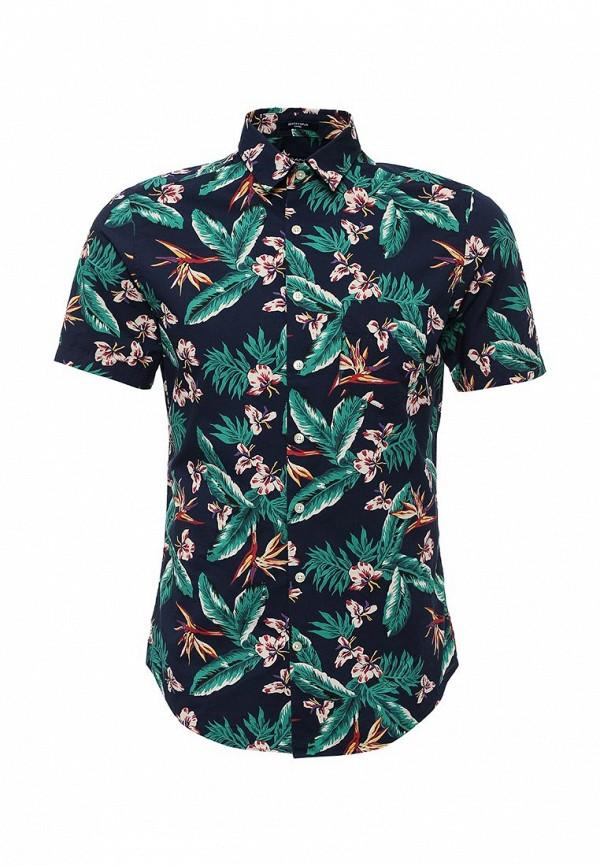 Рубашка Gant 347823
