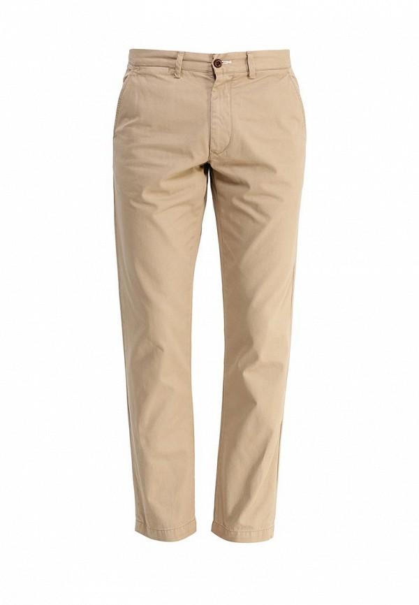 Мужские повседневные брюки Gant 1740050