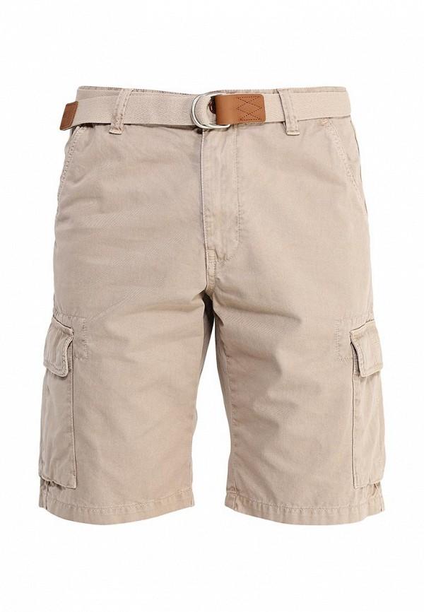 Мужские повседневные шорты Gant 21440