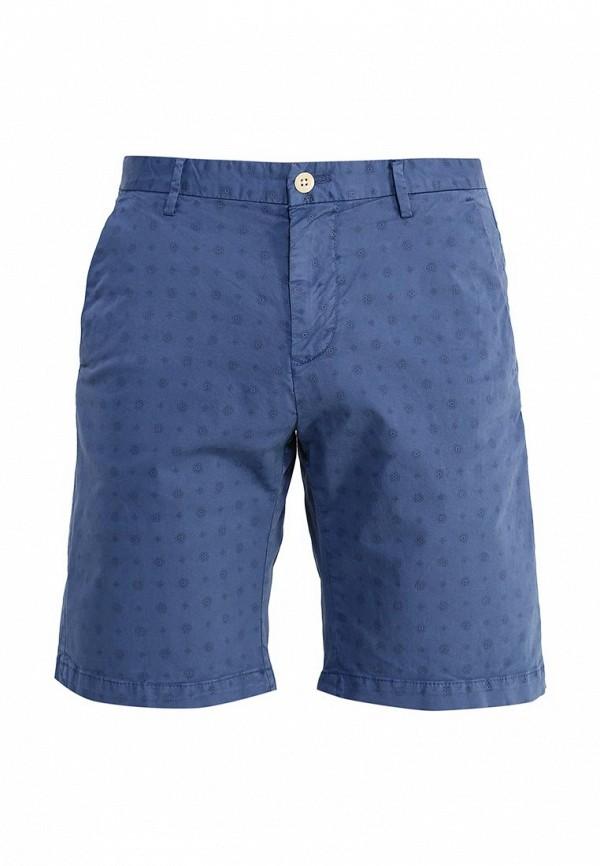 Мужские повседневные шорты Gant 21444
