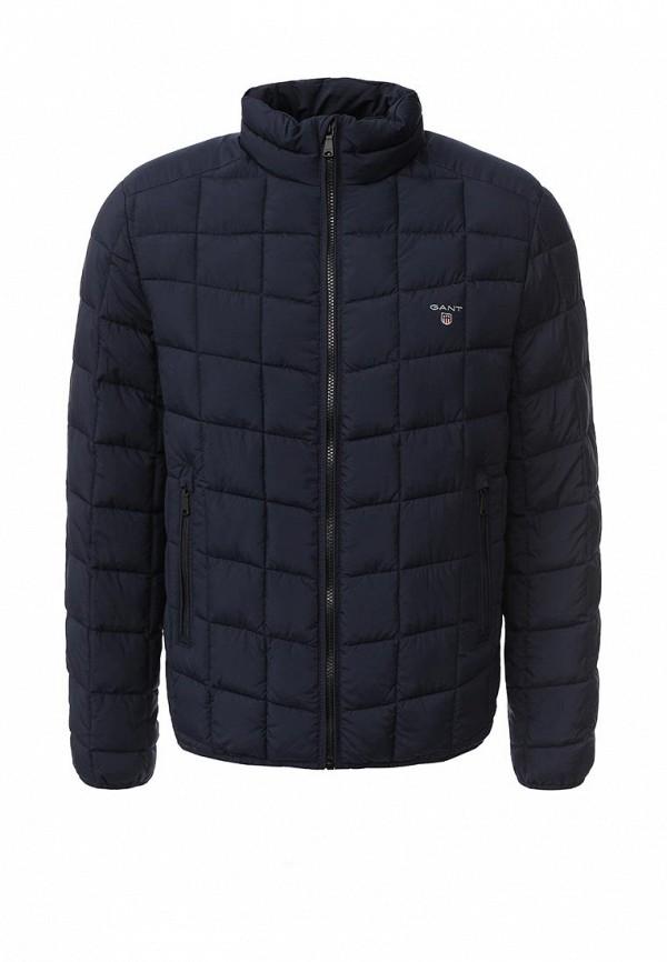 Куртка Gant 74741