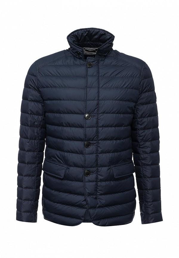 Куртка Gant 74812