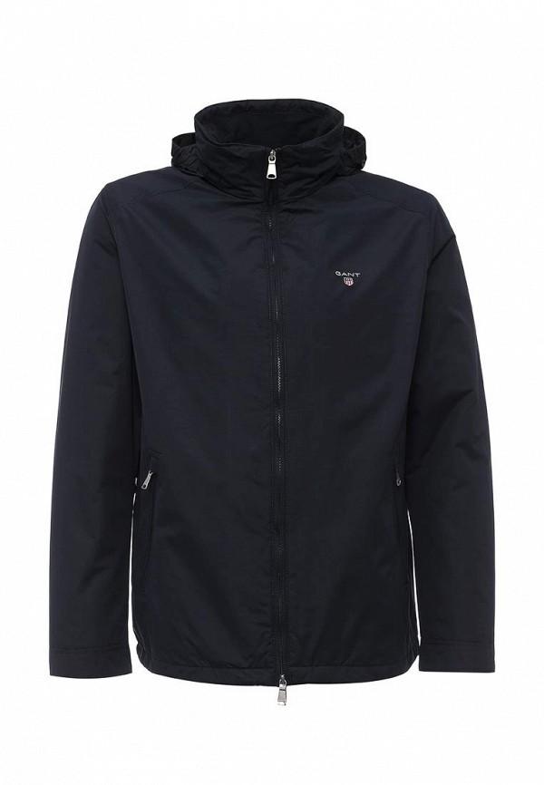 Куртка утепленная Gant 74278