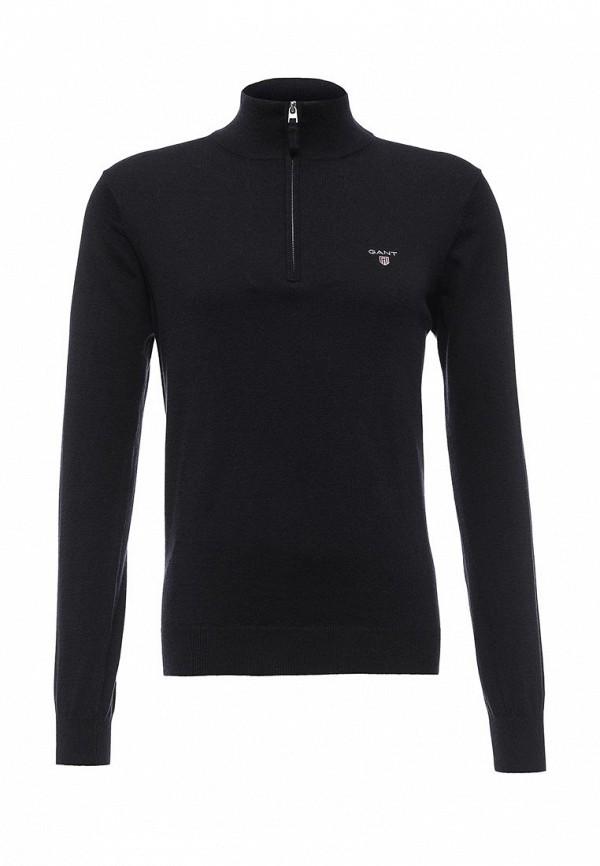 Пуловер Gant 83103