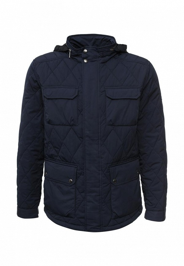 Куртка Gant 74279