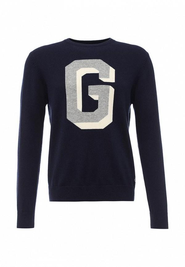 Пуловер Gant 85231