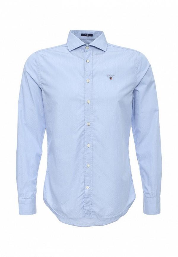 Рубашка Gant 364527
