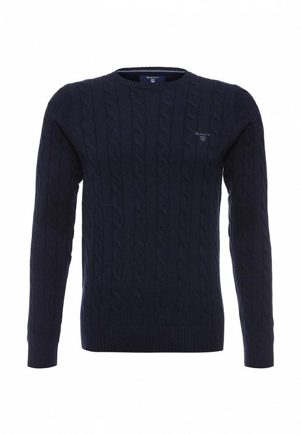 Пуловер Gant 80641