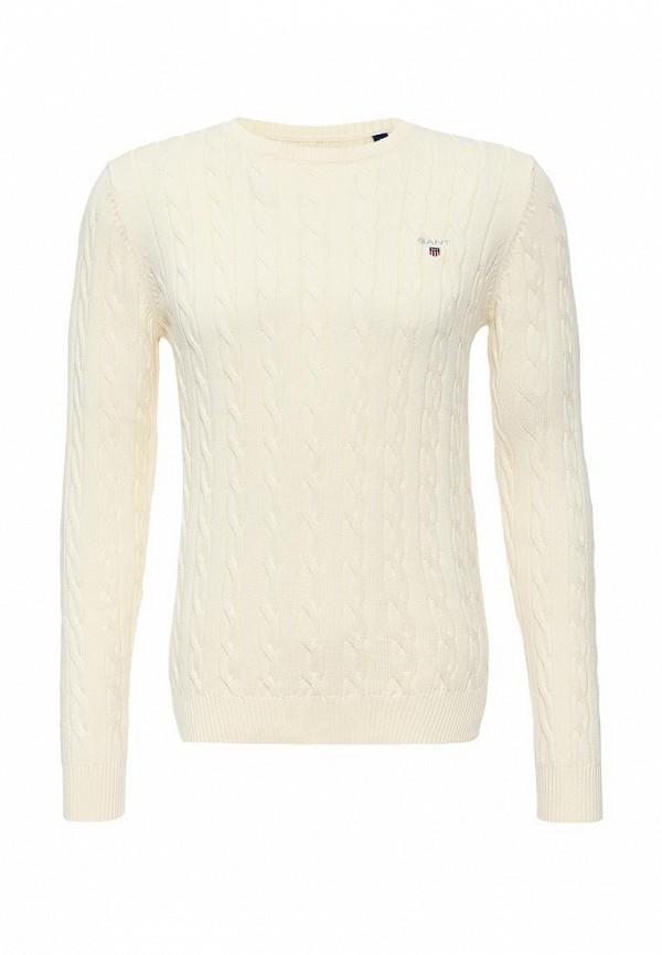 Пуловер Gant 80051