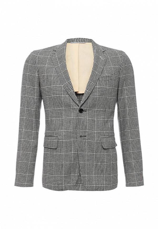 Пиджак Gant 77040