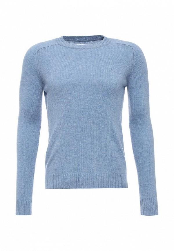 Пуловер Gant 84210